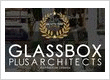 Glassbox Plus Architects