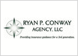 Ryan P. Conway Agency, LLC