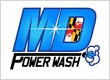 MD Powerwash