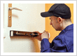 locksmith Holyoke