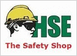 Accurate Instruments NZ - HSE Safety Divn