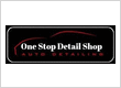 One Stop Detail Shop