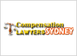 Australian Compensation Lawyers