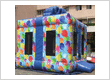 Jump 4 Fun Inflatables
