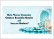 How Pharma Companies generate Franchise queries and Increase Business?