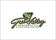 Green Valley Chiropractic & Wellness Center