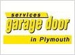 Garage Door Repair Plymouth