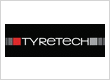 Tyretech Ltd