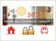 4 Tips How To Avoid Locksmith Scam| Red Deer 24/7 Locksmith