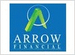 Arrow Financial - Residential & Commercial Property Loan Provider