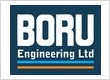 Boru Engineering