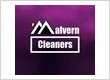 Malvern Cleaners
