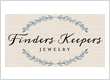 Finders Keepers Jewelry LLC