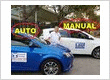 Manual and Automatic driving lessons, Dovetail Driving School
