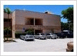 Exterior view of the office of Wellington FL dentist Steven M Miller DDS