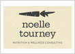 Noelle Tourney Nutrition & Wellness Consulting