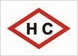 HC printing machinery factory ltd