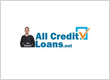 All Credit Loans