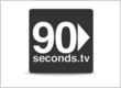 90Seconds.tv