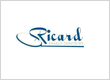 Ricard Family Dentistry - Fort Pierce