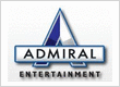 Admiral Entertainment