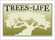 Trees Of Life Art Fabrication Company