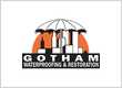 Gotham Waterproofing & Restoration