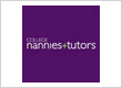 College Nannies + Tutors Overland Park