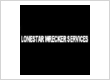 Lonestar Wrecker Services