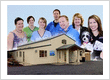 Murrays Veterinary Clinic