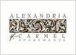 Alexandria of Carmel Apartments