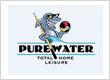 Purewater Total Home Leisure
