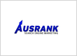 AusRank - Search Engine Marketing