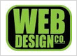 Web Design Co.Ltd