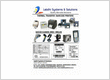 Labdhi Systems And Solutions