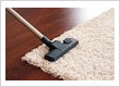 Carpet Cleaning Subiaco