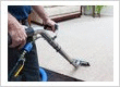 Blue Sky Carpet Cleaning
