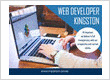 Web Developer Kingston