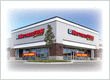 Mattress Firm Broomfield Town Center