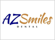 AZ Smiles Dental