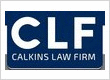 Calkins Law Firm