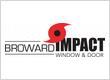 Broward Impact Window & Door