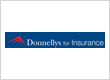 Donnelly Insurance Brokers Pty Ltd