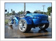 Concerts & Sporting Events - Xcite Down Under Bike & Trike Tours - Sunshine Coast