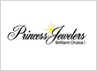 Princess Jeweler