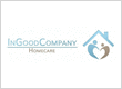 In Good Company Home Care