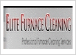 Elite Furnace Cleaning