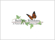 Baldwin Brothers A Funeral & Cremation Society