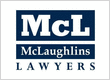 McLaughlins Lawyers - Gold Coast's Lawyers & Solicitors