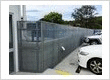 Lismore Hospital Car Park Project
